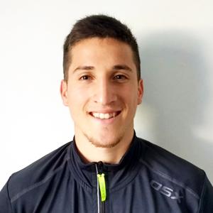 Prof. Javier Ávalos