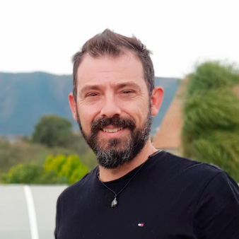Ing. Miguel Cané